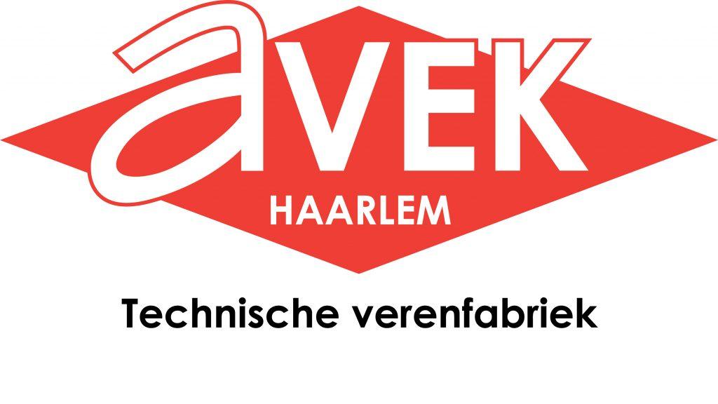 Logo AVEK.jpg