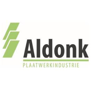Logo Aldonk.png