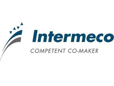 Intermeco.jpg