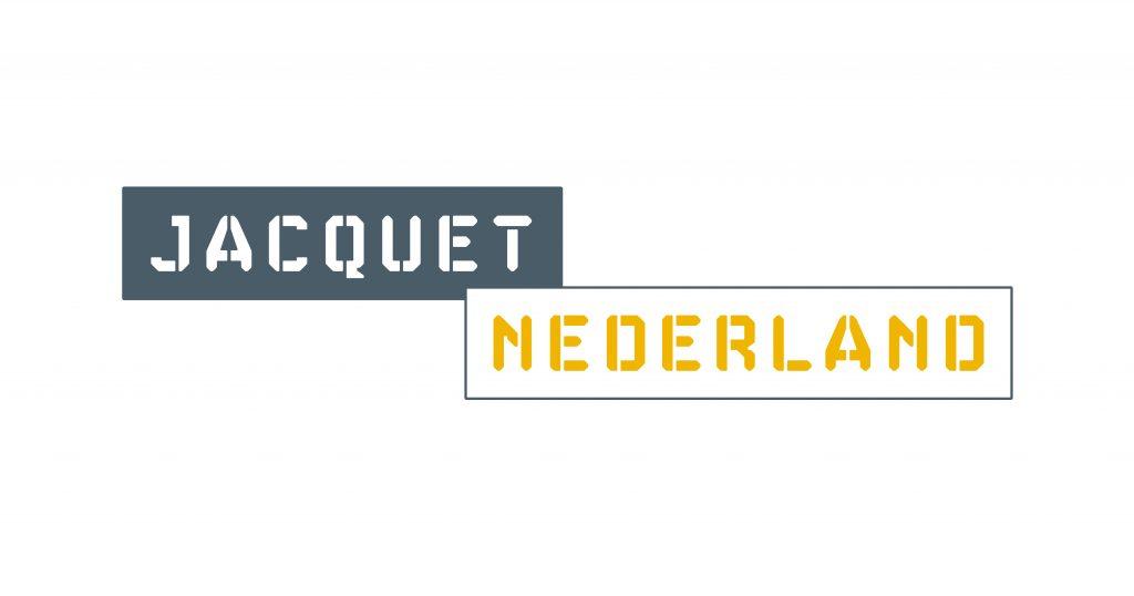 logo Jacquet Nederland.jpg