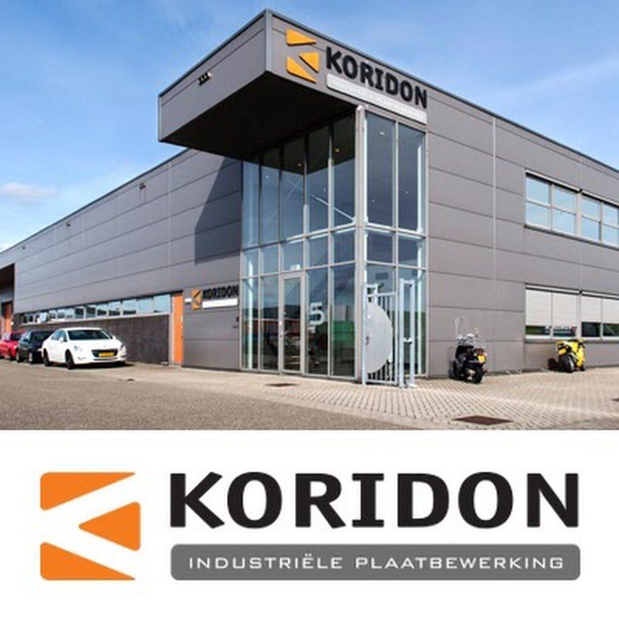 Logo Koridon.jpg