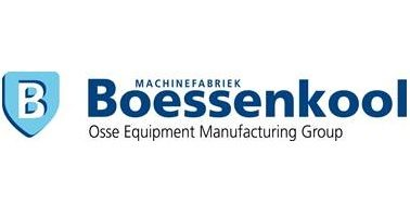 Machinefabriek Boessenkool.jpg