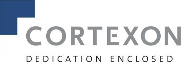 Logo Cortexon.jpg
