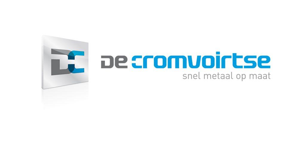 Logo De Cromvoirtse + Panel 3D CMYK.jpg