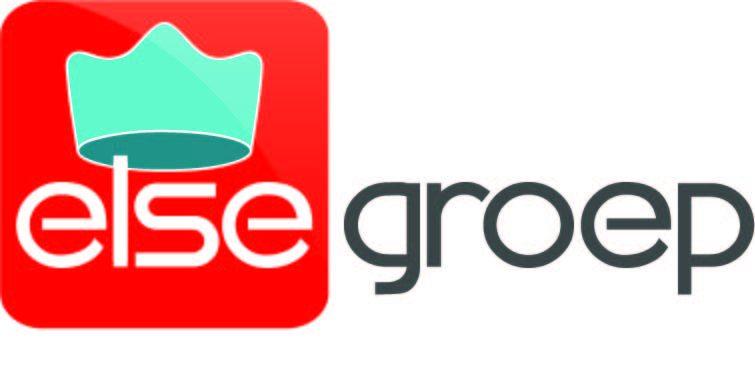 Logo-Else-Groep.jpg