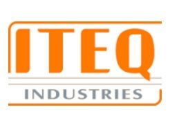 Logo Iteq.jpg