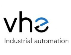 VHE Industrial Automation.jpg