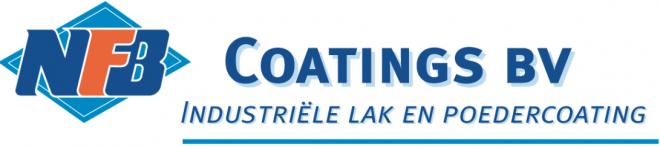 Logo NFB.png