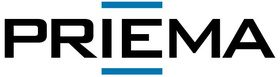 Logo Priema.jpeg