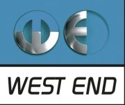 Logo MF West End.jpg
