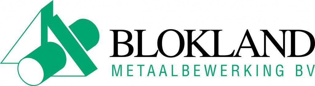 Blokland-metaal-logo-1024x282.jpg