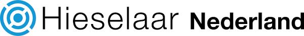 Logo Hieselaar.png