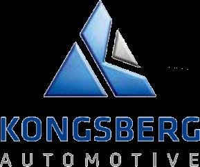 Logo Kongsberg.png