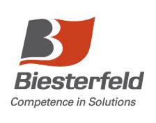 Logo Biesterfeld.png