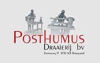 Logo Posthumus.jpg