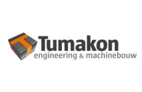 Logo Tumakon.jpg