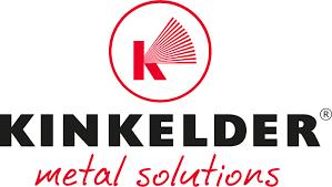 Logo Kinkelder.png