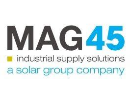 Logo MAG45.jpg
