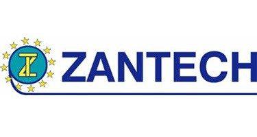 Logo Zantech.jpg