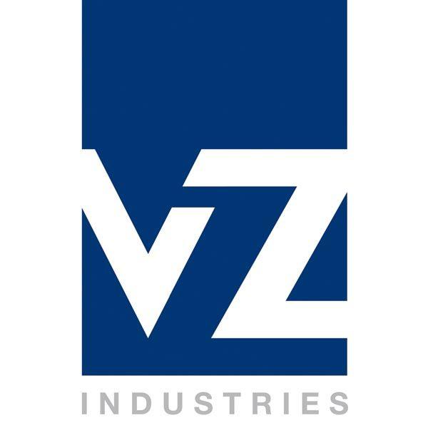 Logo VZ.jpg