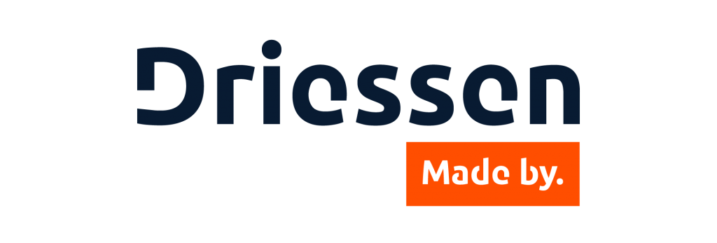 Driessen logo.png