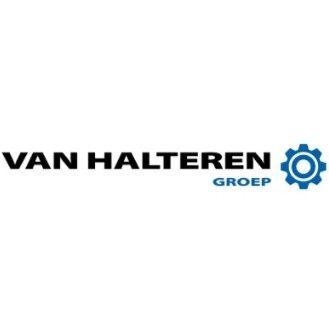 Logo Van Halteren.jpg