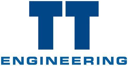 Logo TT.jpg