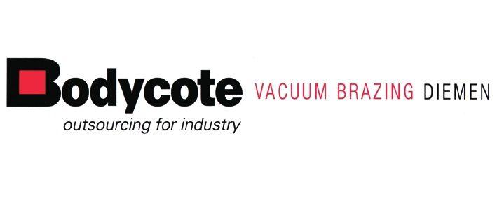 Bodycore Vacuum Brazing.jpg