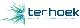 Logo Ter Hoek.png