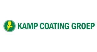 Kamp Coating.jpg