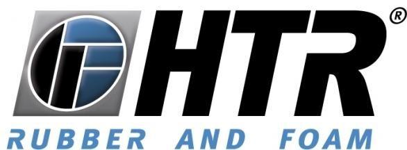 Logo HTR.jpg