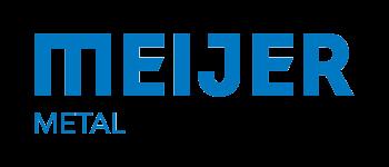 Logo Meijer.png