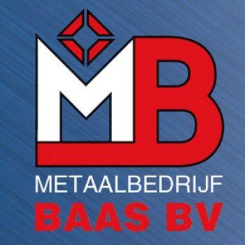 Logo Metaalbedrijf Baas.jpg