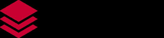 Logo Suplacon.png