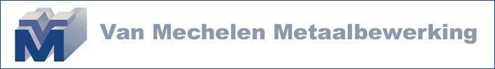Logo van Mechelen.jpg