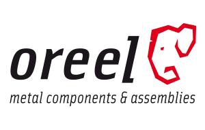 Logo Oreel.png