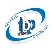 Logo TBP.jpg