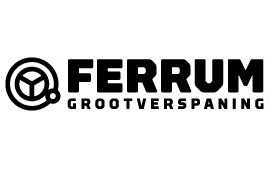 Logo Ferrum.jpg