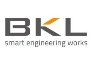Logo BKL.jpg