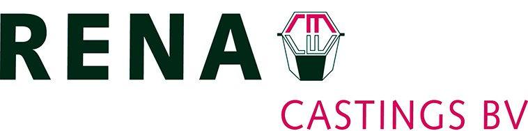 Logo Rena.jpg