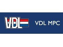 VDL MPC.jpg