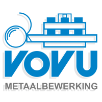 Logo Vovu.png