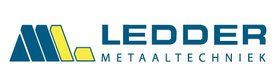 Logo MF Ledder.jpeg