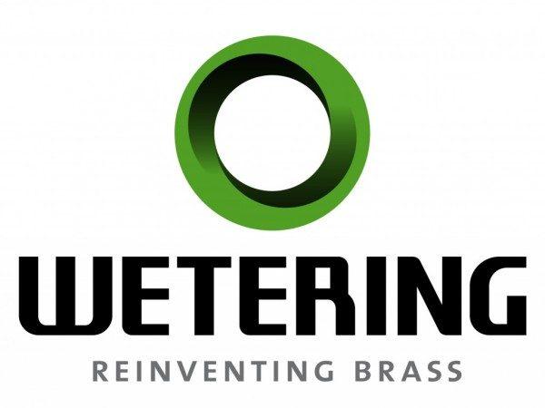 Logo Wetering.jpg