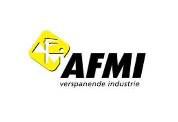 AFMI .jpg