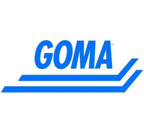 Logo GOMA.jpg