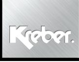 Logo Kreber.png