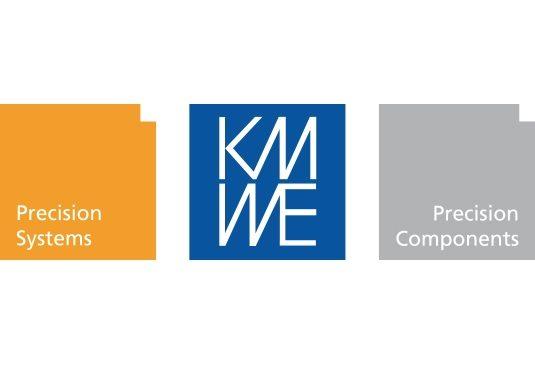 Logo KMWE.jpg