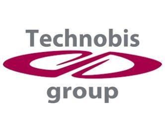 Logo Technobis.jpg