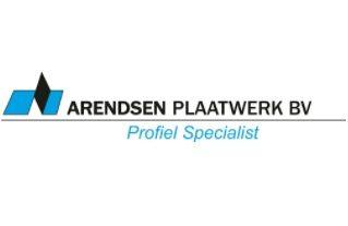 Logo Arendsen.jpg